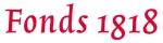 Logo_Fonds_1818